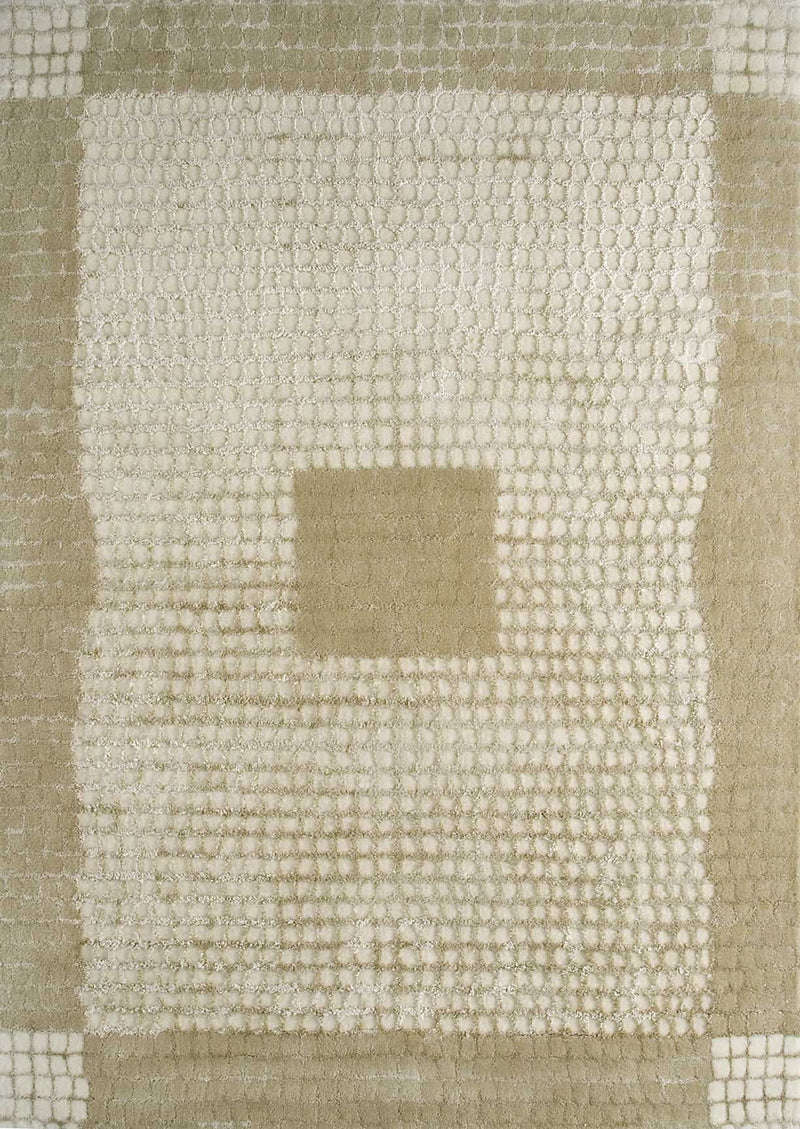 MAT Marrakesh Area Rug Beige Sale