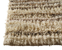 Mat Mat Mix Area Rug White Sale