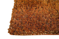 MAT Malibu Area Rug Orange Sale