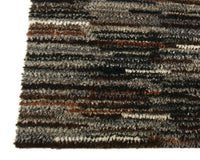 Mat Mat Mix Area Rug Charcoal Sale
