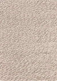MAT Omega Area Rug Natural Sale