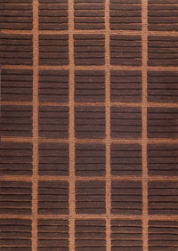 MAT Piano Area Rug Brown Sale