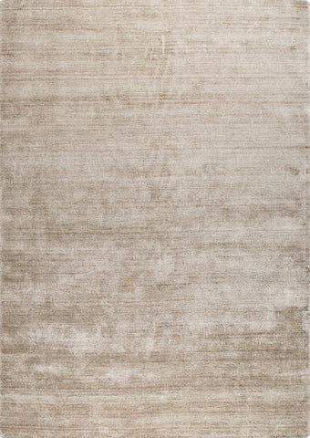 MAT Bamboo Platinum Area Rug Natural
