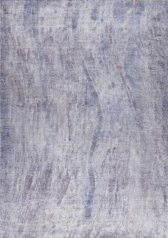 MAT Shah Reno Area Rug Soft Grey