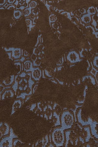 MAT Samarkand Area Rug Brown Sale