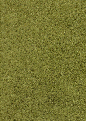 MAT Shanghai Mix Area Rug Green Sale