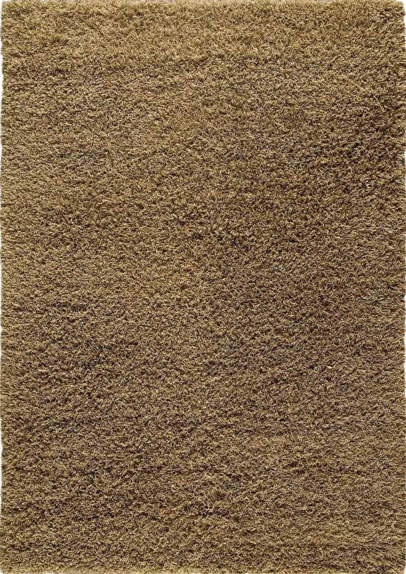 MAT Shanghai Mix Area Rug Beige Sale