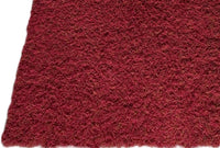 MAT Shanghai Mix Area Rug Red Sale