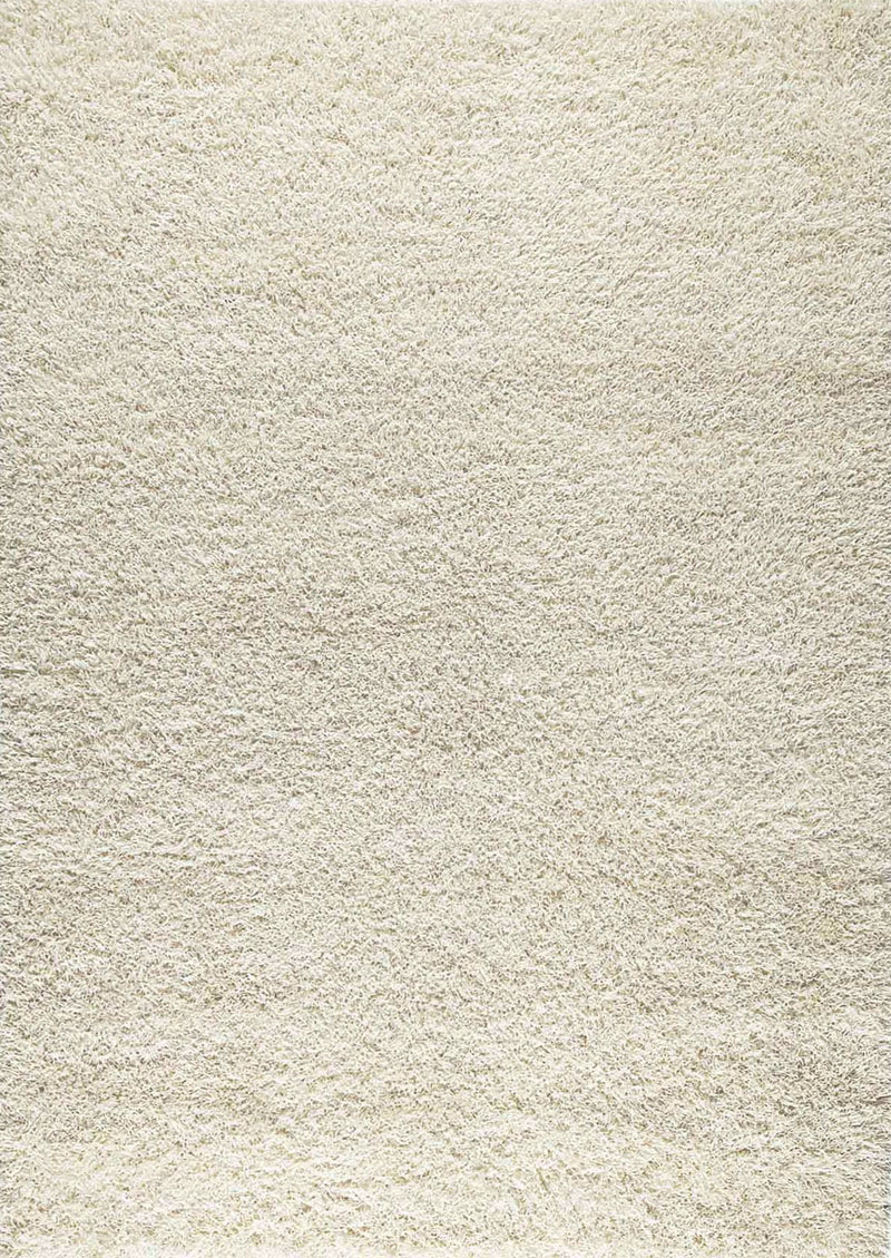 MAT Shanghai Mix Area Rug White Sale