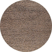 MAT Square Area Rug Brown Sale