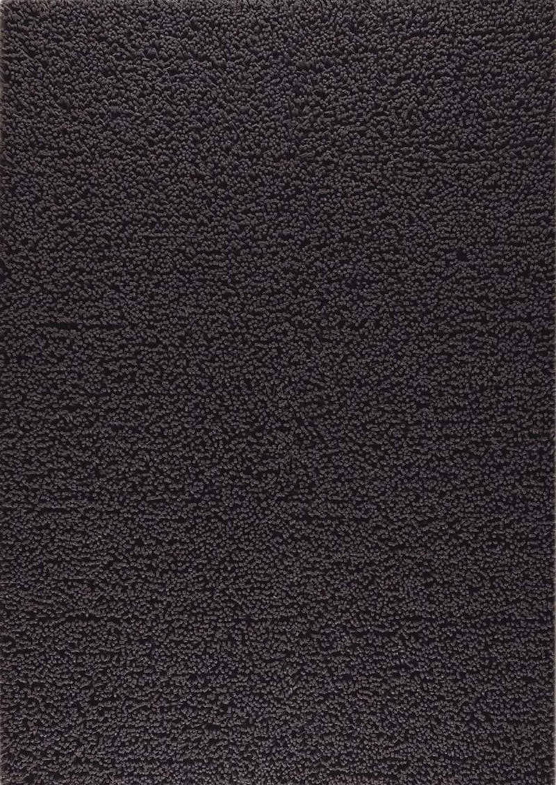 MAT Square Area Rug Charcoal Sale