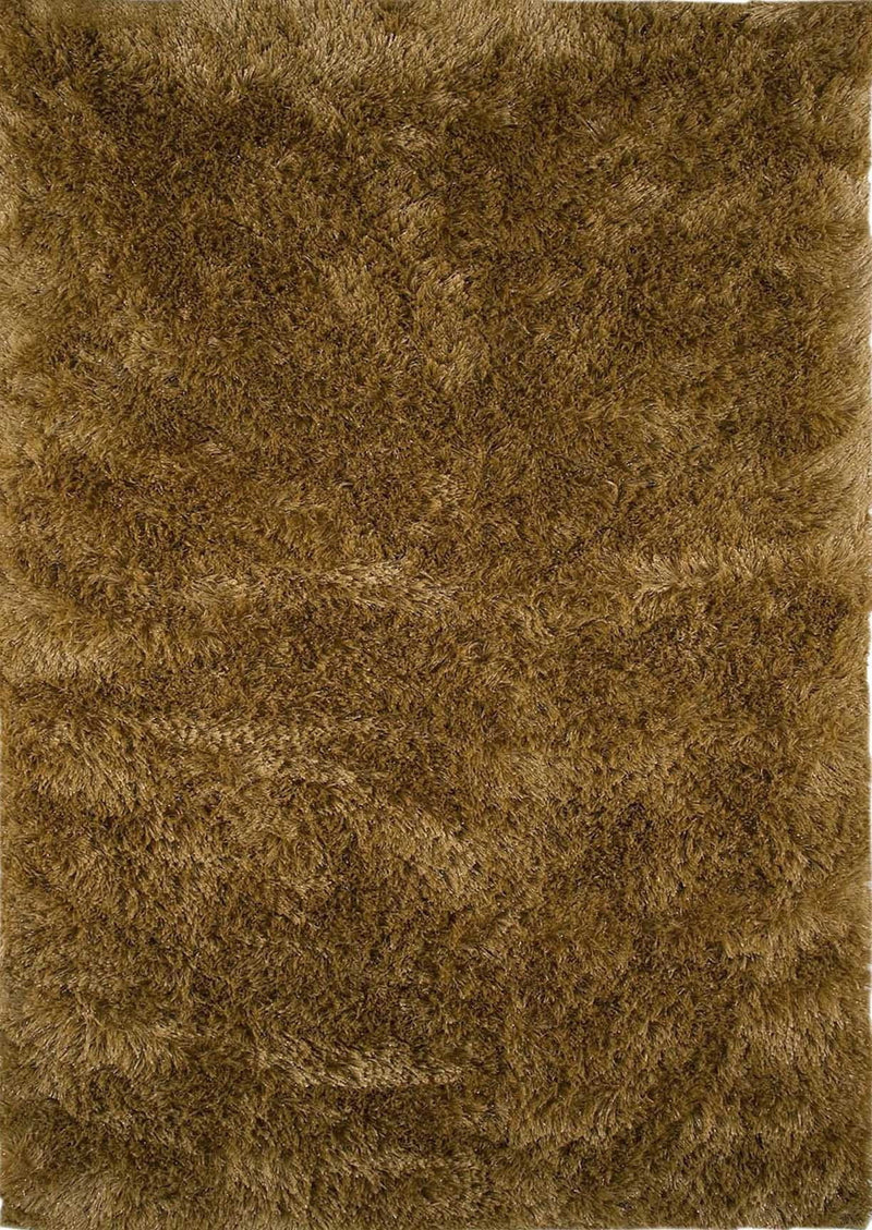 MAT Sunshine Area Rug Gold Sale