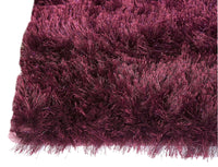 MAT Sunshine Area Rug Purple Sale