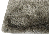 MAT Sunshine Area Rug Silver Sale