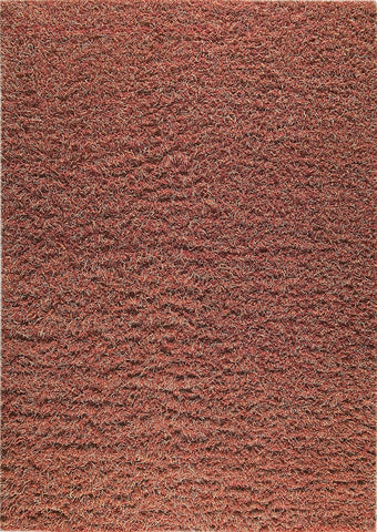 Feel Tokyo Area Rug Red/Rust, USA – MAT Living - Buy rug online