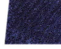 MAT Roca Tweed Area Rug Blue Sale