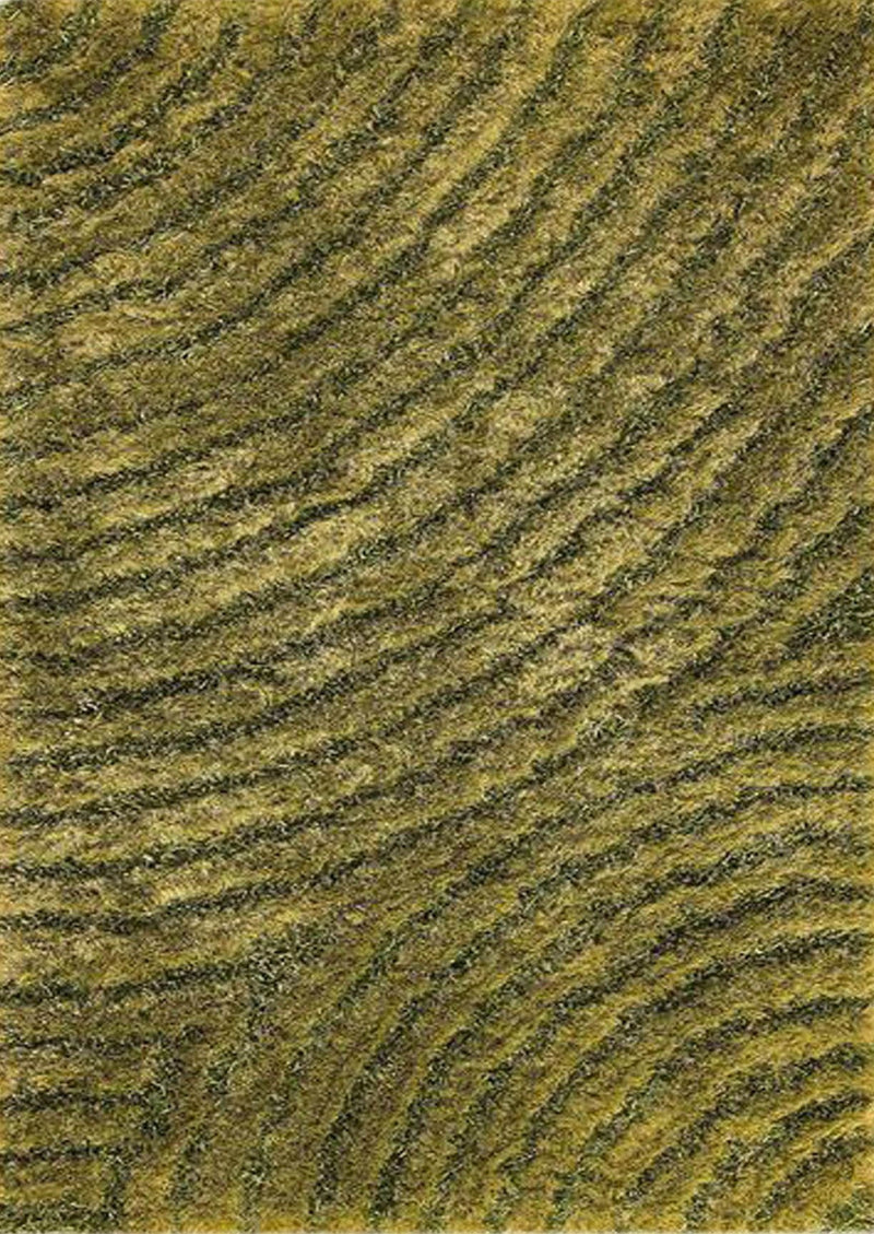 MAT Roca Tweed Area Rug Green Sale