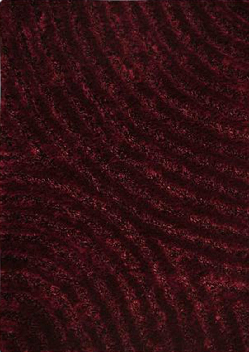 MAT Roca Tweed Area Rug Mauve Sale