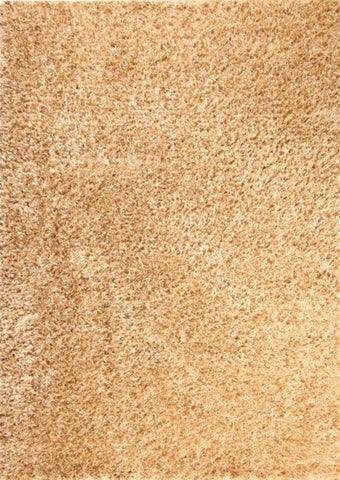 MAT Solo Twilight Area Rug Beige
