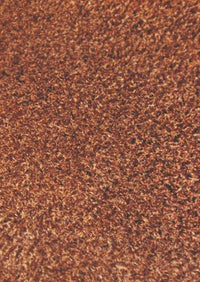 MAT Solo Twilight Area Rug Brown