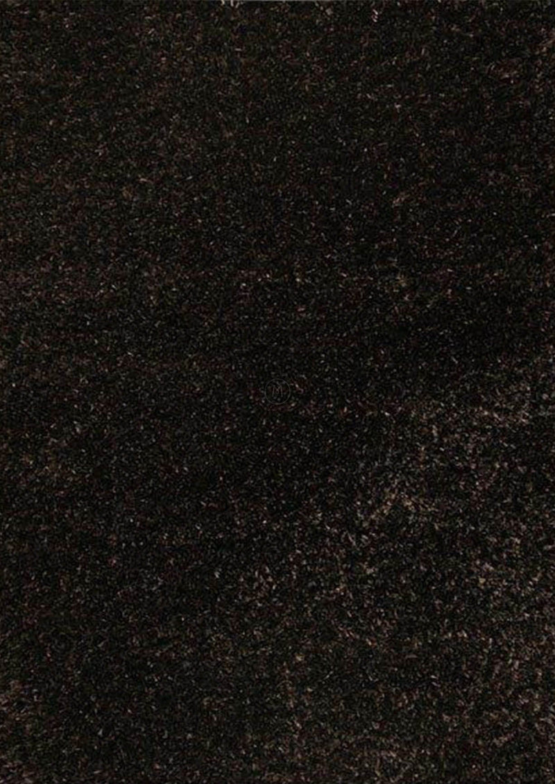 MAT Solo Twilight Area Rug Charcoal