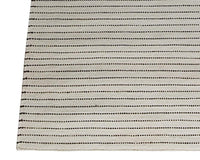 MAT Margarita Area Rug White Sale