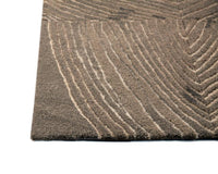 MAT Nova Mondo Area Rug Grey Sale
