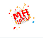 MHIPTV 12 Months subscription