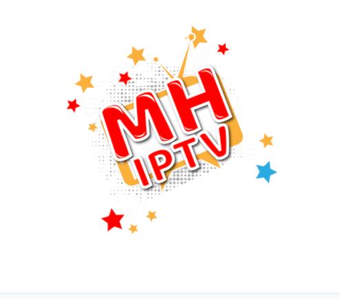 MHIPTV 6 Months subscription