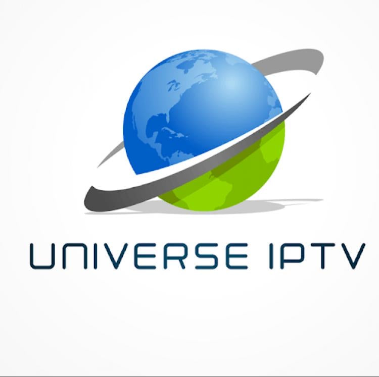 UNIVERSE IPTV 3 months subscription