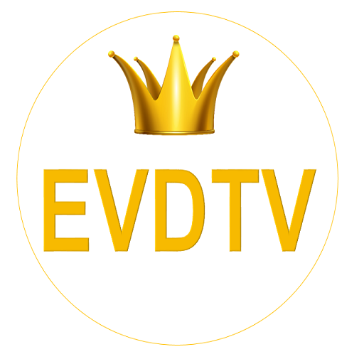 EVDTV 24 Hours subscription