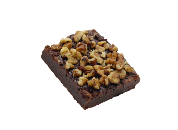Brain brownie