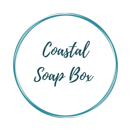 Coastal Soap Box