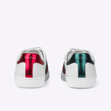 Ace Gucci sneakers white