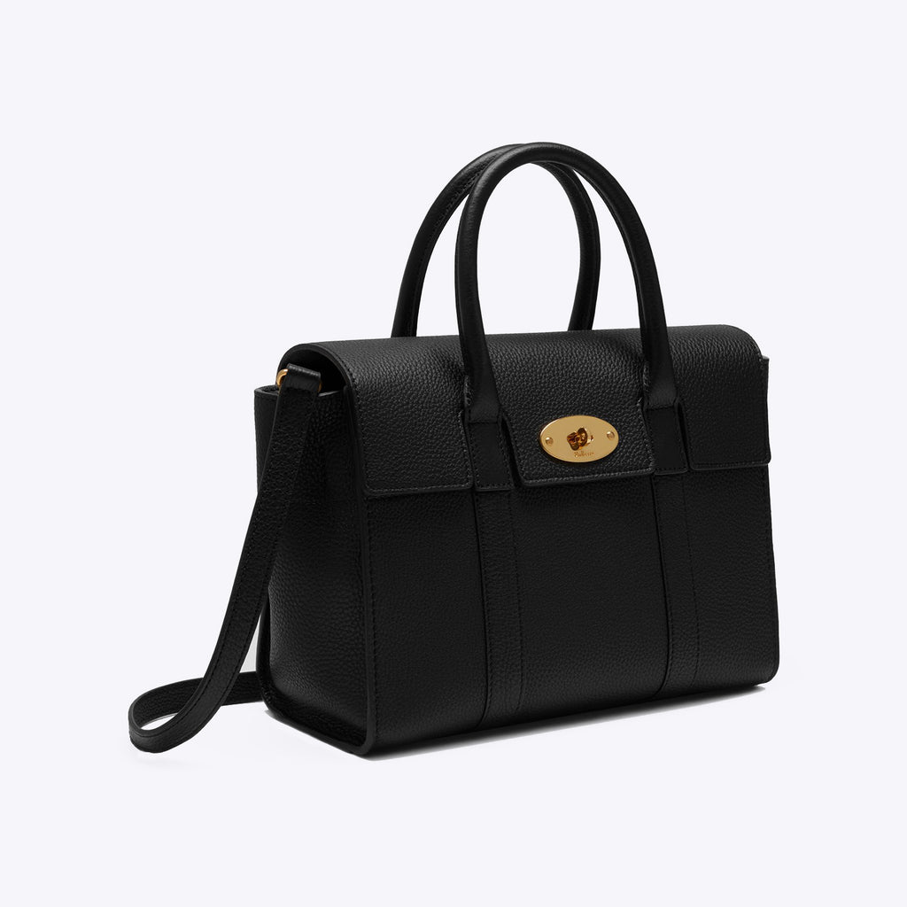 Small Bayswater small Classic Grain – Collage baf994c168