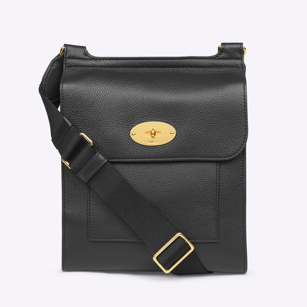 Mulberry Antony satchel - Black