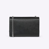 Saint Laurent small Kate - black