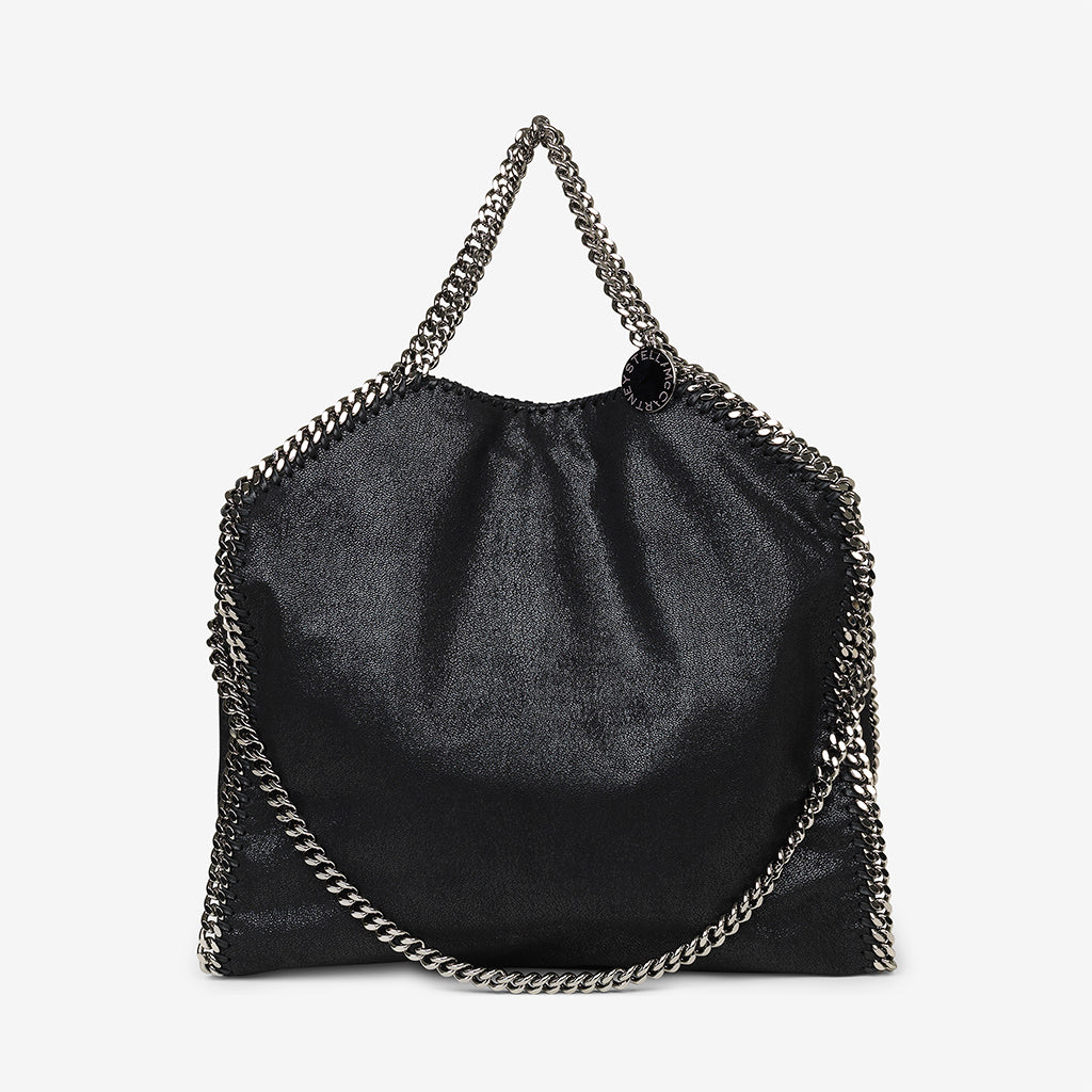 3 Chain Falabella-Black