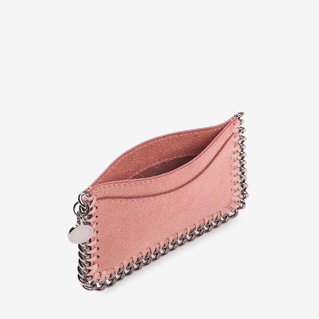 Card Holder Falabella