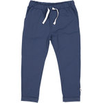 Carrot UV Pant Blue