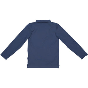 Junior UV Polo shirt