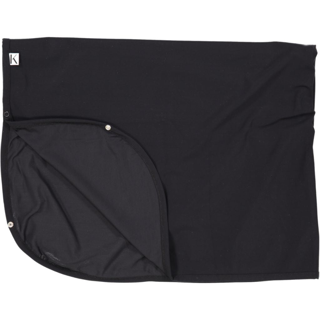 Multi-use UV Blanket Black