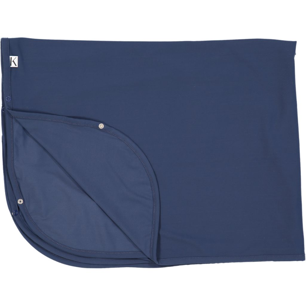 Multi-use UV Blanket Blue