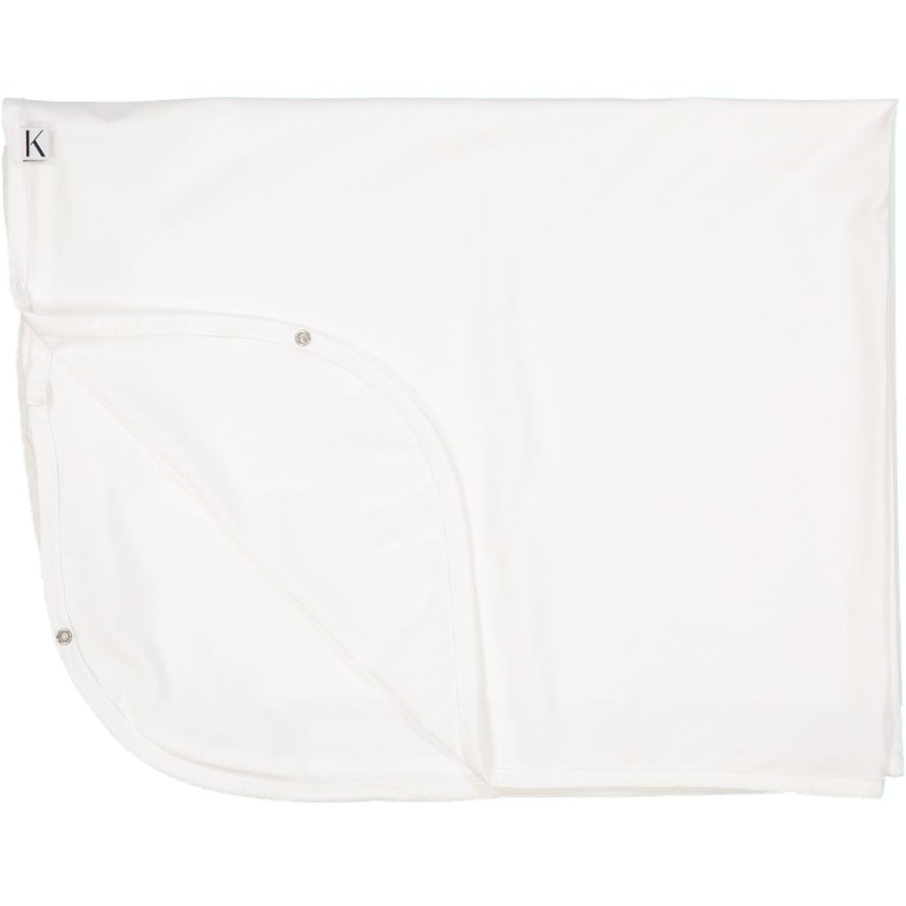 Multi-use UV Blanket White