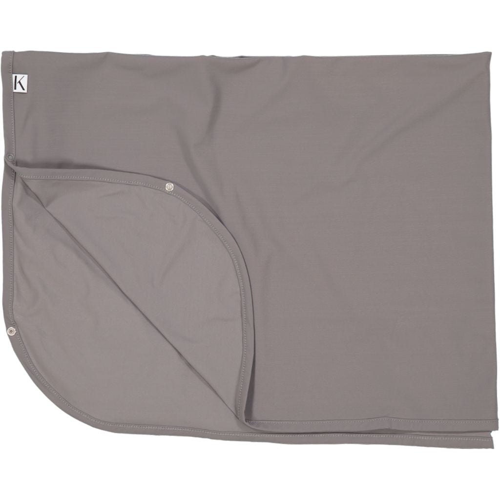 Multi-use UV Blanket Grey