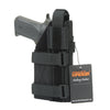 Image of Tactical Universal Pistol Holster