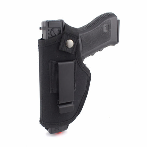 Gun Holster Concealed Carry Holsters Belt