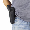 Image of Gun Holster Concealed Carry Holsters Belt