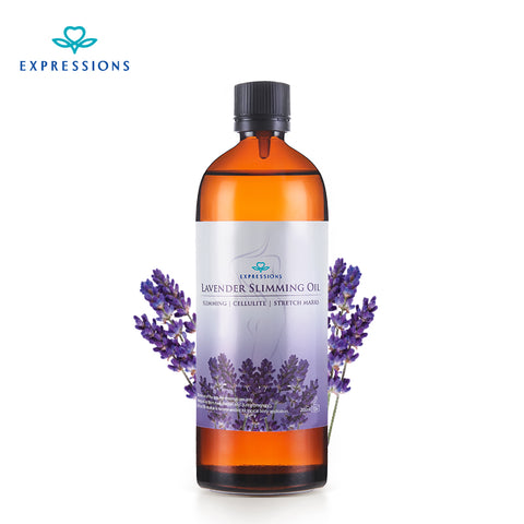 Australia Fragrance Lavender Oil