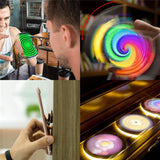 Ring Spinner Phone for iPhone / Samsung / ...